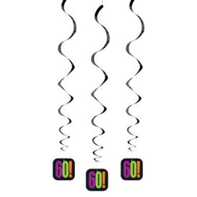 Birthday Cheer Hang Swirl-60