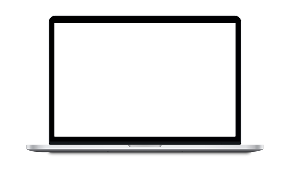 laptop mockup.png