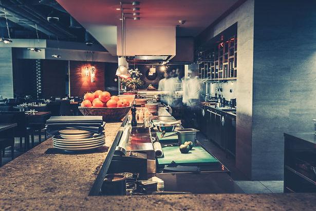 modern-kitchen-chefs-restaurant_130291-5