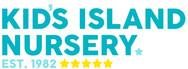 Kid's Island Logo.jpg
