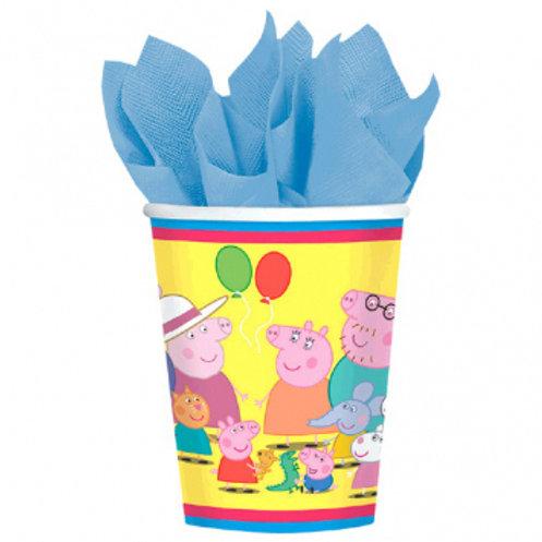 Peppa Pig™ Cups