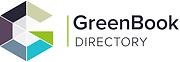 GreenBook.png