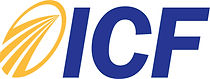header_logo.jpg