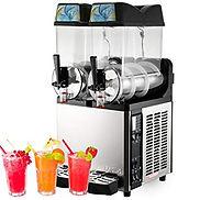 frozen drink dispenser.jpg