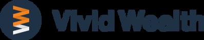 vivid_wealth_logo_primary_rgb_367px_72ppi.png