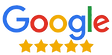 3-31594_google-5-stars-google-plus-revie