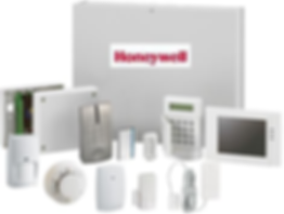 honeywell-products.png