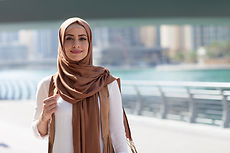 girl in hijab.jpg