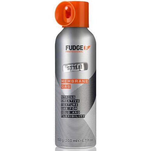 Fudge - Styling Membrane Gas 150g