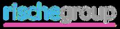 Rische-Logo.png