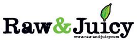 Raw-and-juicy_FinalLogo_RGB.jpg