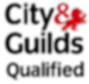 city-guilds-logo.png