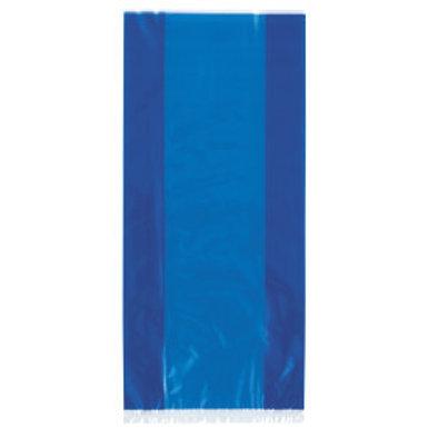 Cello Bag-Royal Blue