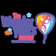 WYN-2-Logo-.png