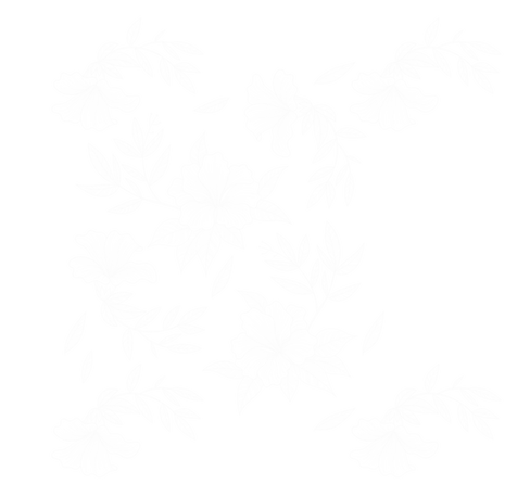 Florals white-01.png