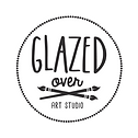 GLAZED Logo_Final_02.png