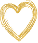 gold%20heart_edited.png