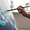 Thumbnail: ART AFTER SCHOOL March 3, 10, 17, 24