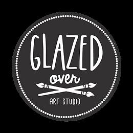 GLAZED Logo_Final_01.png