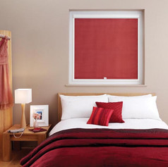 Perfect Fit Blinds North London