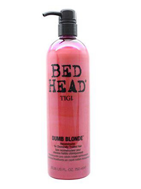 Dumb Blonde Reconstructor 750ml