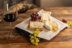 wine and cheese tasting amsterdam.jpg