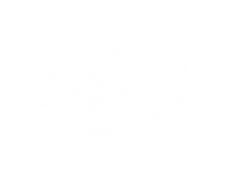 Florals single white-01.png