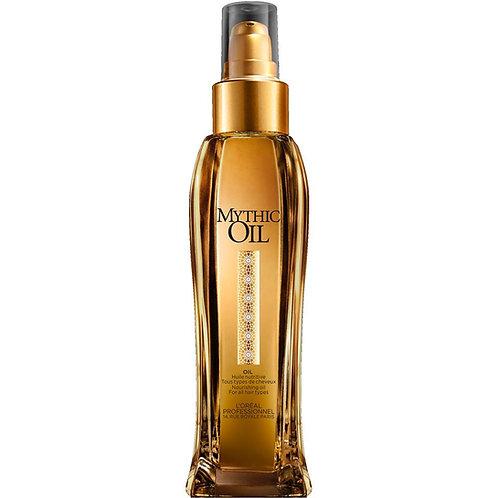 L'Oreal Mythic Oil 100ml