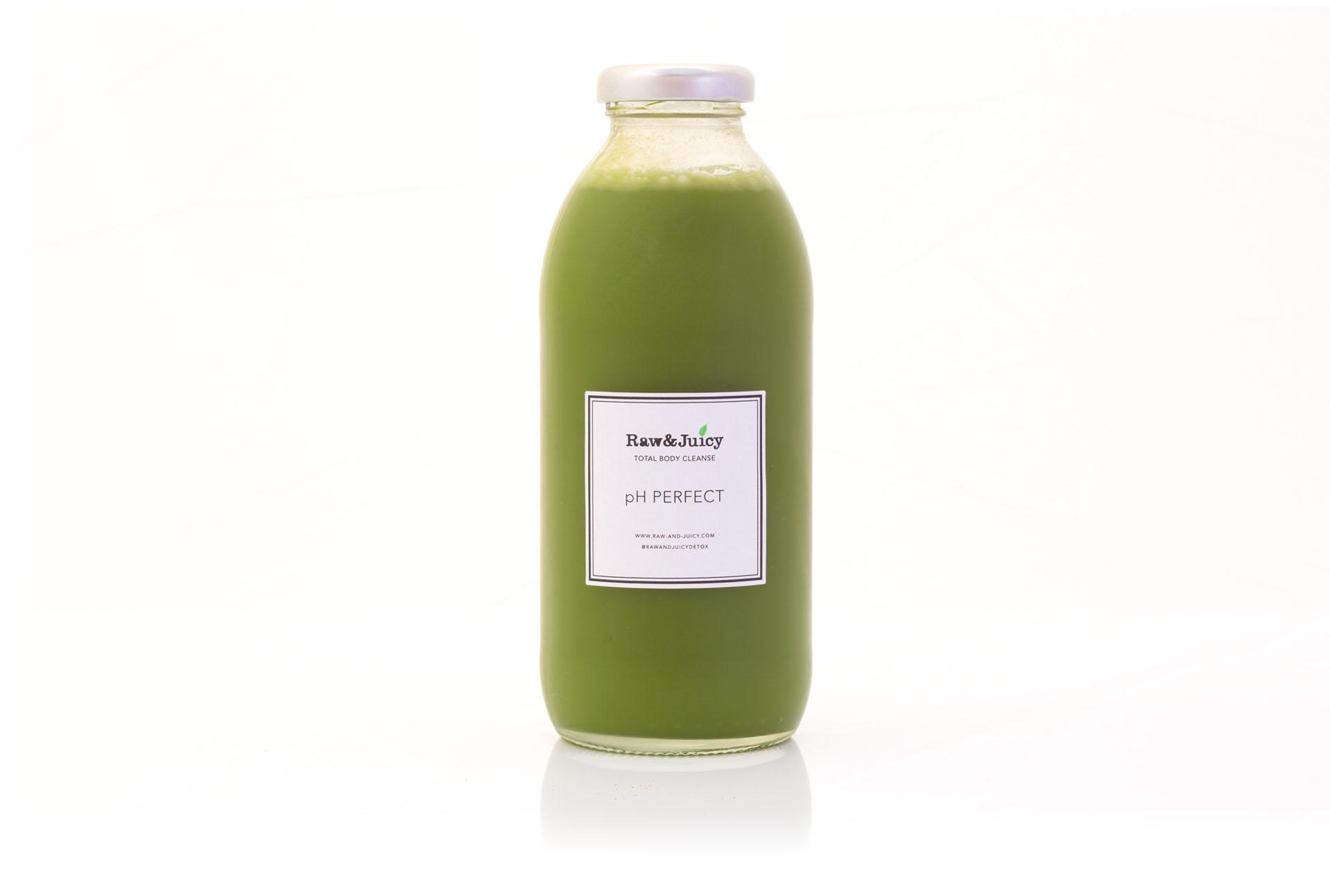 Rawandjuicy_Juice pH 4 1920
