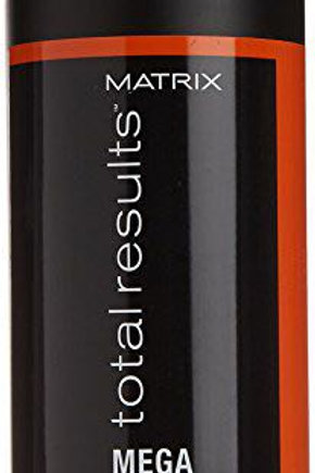 of MATRIX Total Results Mega Sleek Conditioner 1000 ML