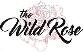 twr logo 1 CROPPED.jpg