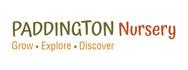 Paddington Nursery Logo Mainlarge.jpg