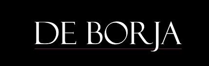 De Borja Logo Final.png