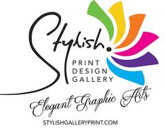 Stylish Logo to 1.png