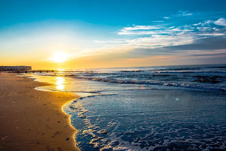 Ocean City NJ Sunrise.jpg
