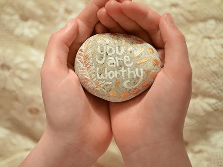 Self-Care is a Privilege