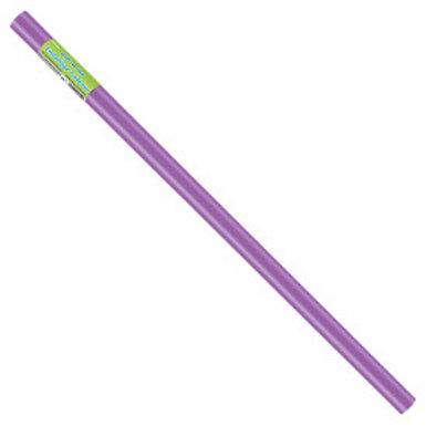 Pretty Purple Gift Wrap