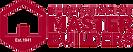 fmb-logo.png_resize=1024,400&ssl=1.png
