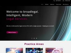 Broadlegal