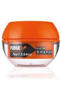 Hair Shaper 75g