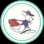 logo-IG-200x200-150x150.png