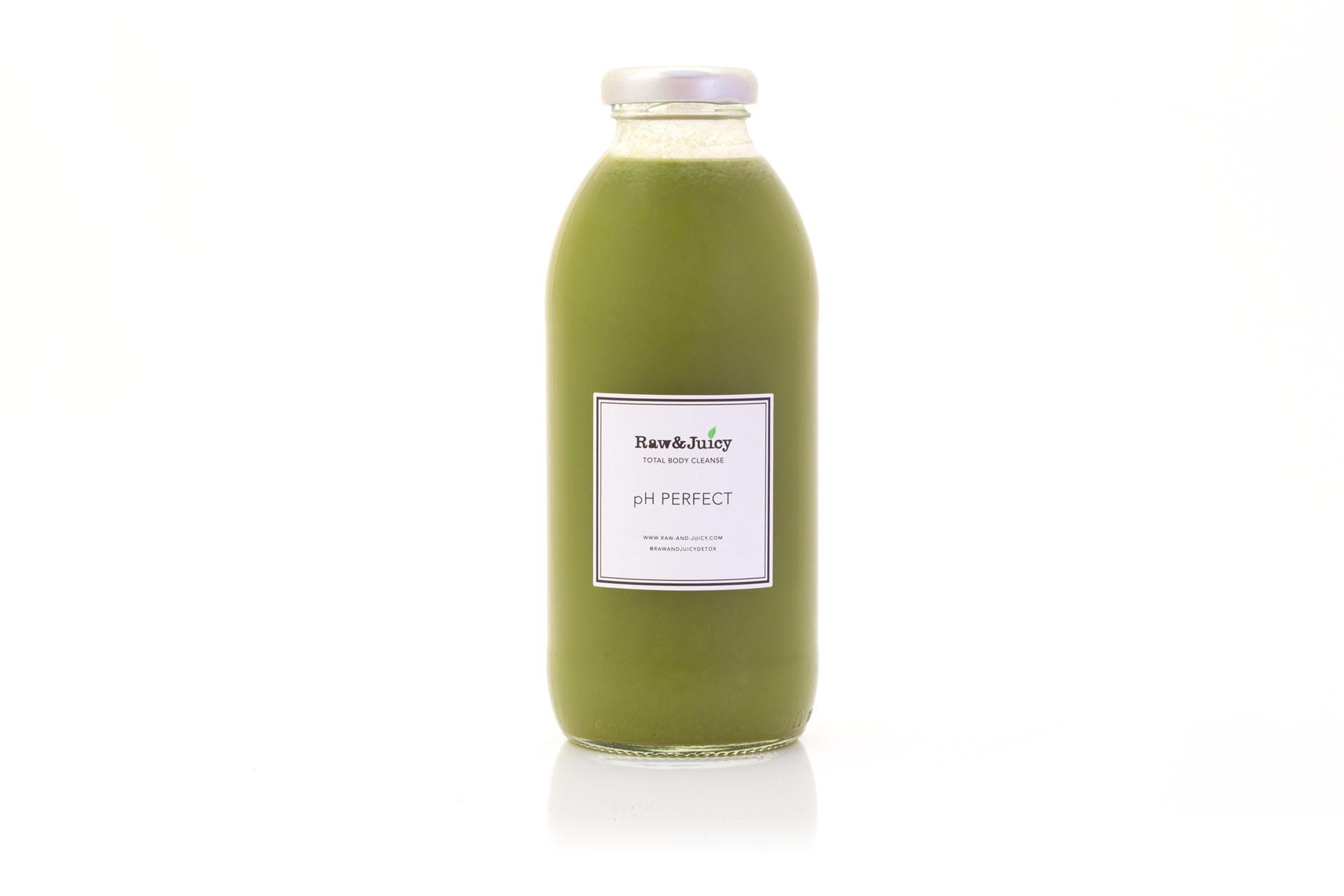 Rawandjuicy_Juice pH 1 1920