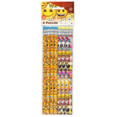 Emoji Pencil