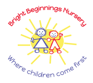 BB Logo PNG.png