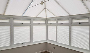 CONSERVATORY BLINDS.jpg
