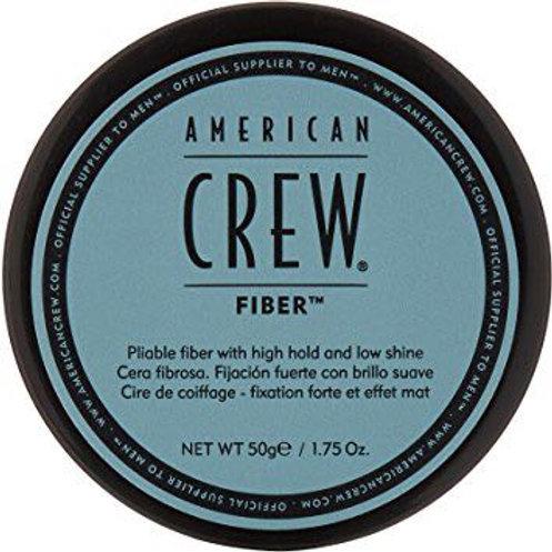 American Crew - Style Fiber 50g for Men