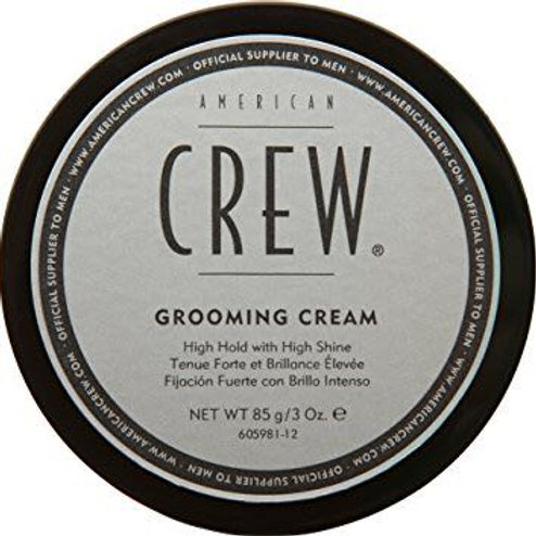 American Crew - Style Grooming Cream 85g for Men