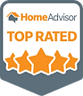 Homeowners have given this pro an overall top rating and would highly recommend them to others.