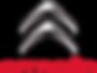 200px-Logo_della_Citroën.svg.png