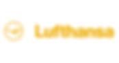 Lufthansa-Logo-Icon-Vector.png